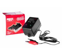 Зарядное устройство WBR LC-2307 1A
