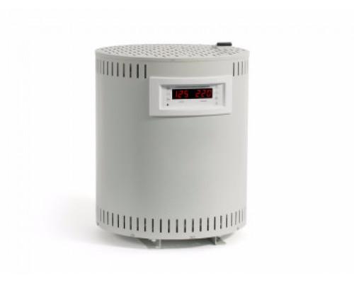 Стабилизатор напряжения SKAT STM-20000