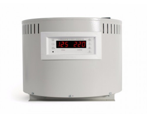Стабилизатор напряжения  SKAT STM-5000